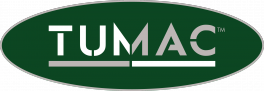 TUMAC Logo